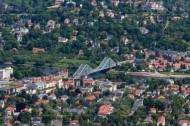 Loschwitzer Brücke