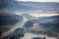 Sächsischen Schweiz im Bundesland Sachsen