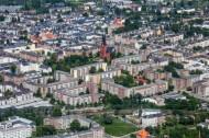 Chemnitz im Bundesland Sachsen