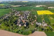 Kössern in Grimma im Bundesland Sachsen